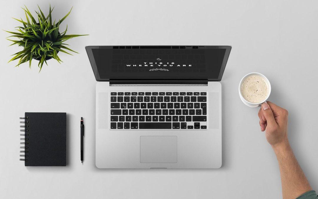 Heb jij een website nodig?